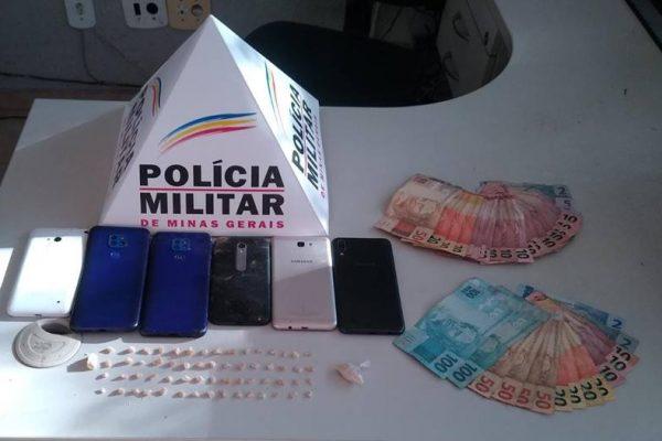drogas-manhuacu-2-17-04.jpg