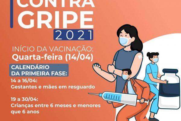 gripe-21.jpg