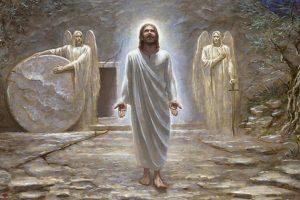 Evangelho – Páscoa – 04-04-21(Jo 20,1-9)