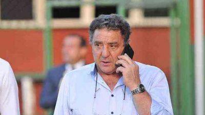 """Salum, do América, vê Atlético como """"anormal"""""""