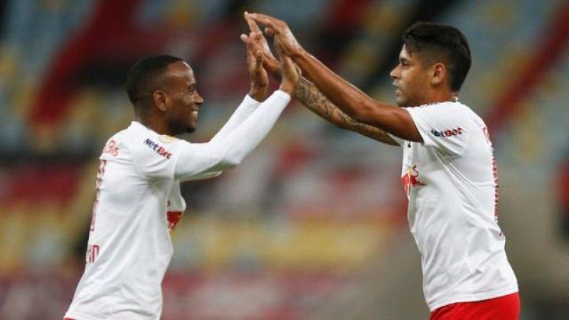 Flamengo perde na abertura da rodada 5 do Brasileirão; Veja séries B,C,D