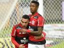 Flamengo se classifica na Copa do Brasil; Hoje tem Copa América