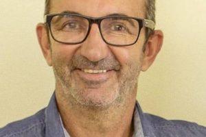 Espera Feliz tem novo prefeito eleito neste domingo
