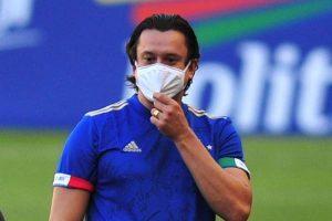 Cruzeiro sofrerá mais uma punição na Fifa neste mês, adianta presidente