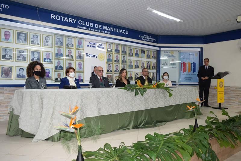 Posse Rotary 2021 2022 (9)