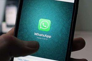Mudança no WhatsApp Web: entenda como funcionará o aplicativo
