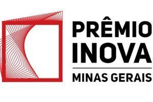 Inscrições para o 6º Prêmio Inova Minas Gerais são prorrogadas para 30/8