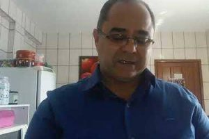 Motivacional com Luiz Nascimento: Destino