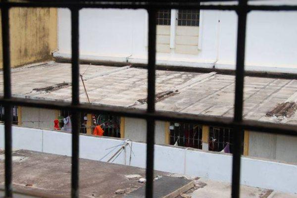 06-09-enemencarcerados.jpg