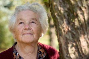 Vida e Saúde: Diagnóstico de demência acaba sendo o início do isolamento