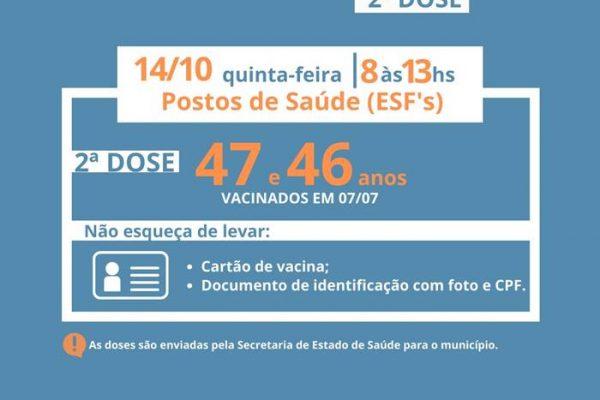13-10-VACINA47.jpg